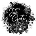 Bae Crate Logo
