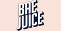 BaeJuiceStore Logo