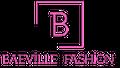 Baeville Fashion USA Logo