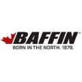 Baffin Footwear & Apparel Canada Logo