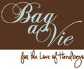 Bag-a-Vie USA Logo