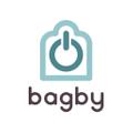 Bagby Logo