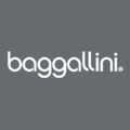 Baggallini Logo