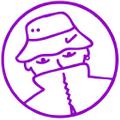Baggy Boys Co. Logo
