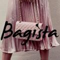 Bagista Logo