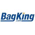 Bagking Logo
