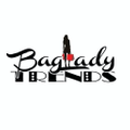 Bag Lady Trends Logo