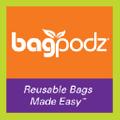 BagPodz Logo