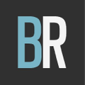 Bagromance Logo