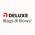 Bags & Bows Online Coupons and Promo Codes