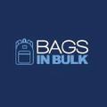 Bags In Bulk Logo