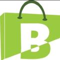 BagzDepot Logo