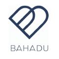 Bahadu Logo