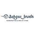 Bahgsu Jewels Logo
