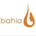 Bahia Honey Logo