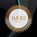 Bahri Monaco logo