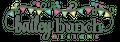 Bailey Bunch Designs USA Logo