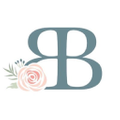 Bailey's Blossoms Logo