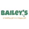 Baileyscbd Logo