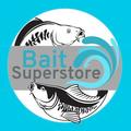 Bait Superstore logo