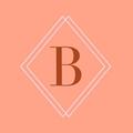 Baja Bae Logo