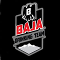 Baja Drinking Team Logo