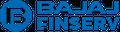 Bajaj Finserv India Logo