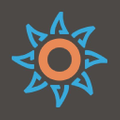 Bajallama Logo