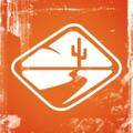 BajaRack USA Logo