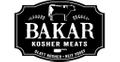 Bakar Meats Logo