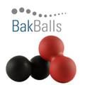 BakPhysio Logo