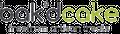 bak'dcake Logo