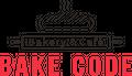 bake-code Logo