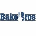 bakebros.com Logo