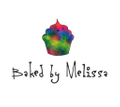 Baked By Melissa Logo