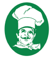 Kerekes Bakery & Restaurant Equipment Logo