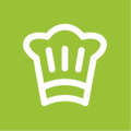 Bakedin logo