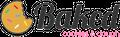 Baked WC logo