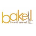 Bakell® Logo