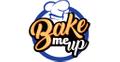 Bake Me Up Logo