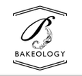 Bakeology Logo