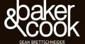 Baker & Cook Singapore Logo