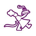 bakerdays UK Logo