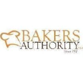 Bakers Authority Logo