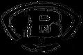 Baker's Gas  Logo