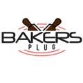 Bakersplug Logo