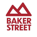 Baker Street Coupons and Promo Codes