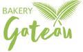 bakerygateau Logo
