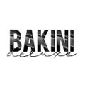 bakinideluxe Logo