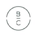 balancecoffee.co.uk UK Logo
